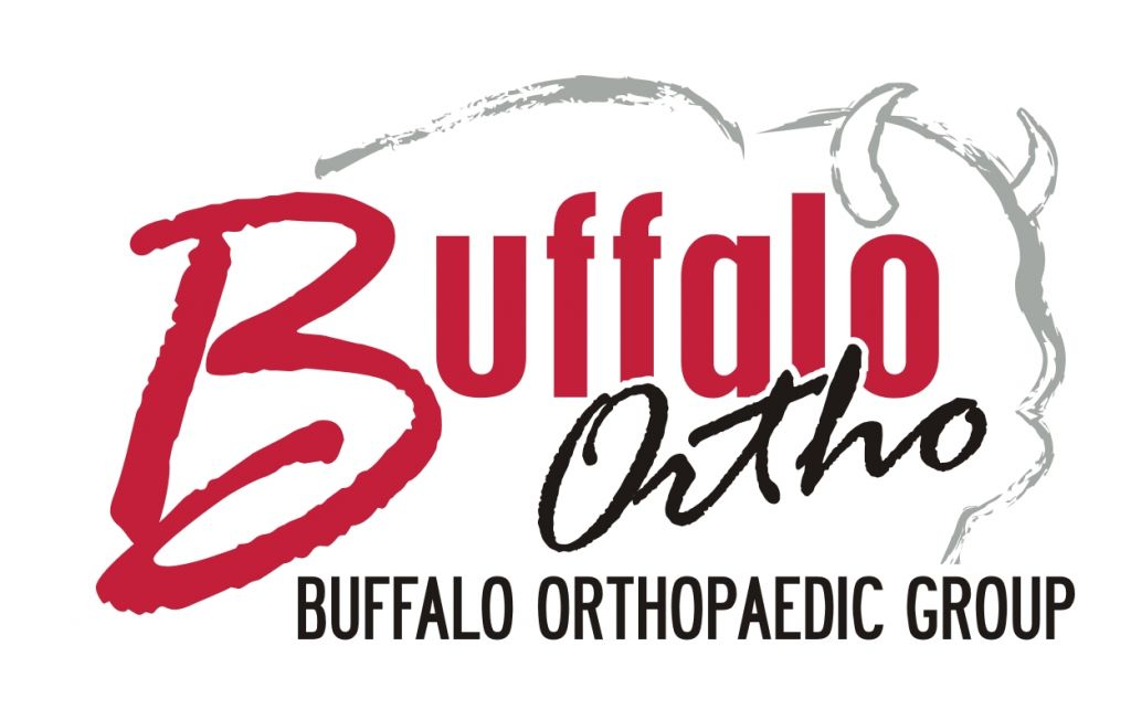 Buffalo Orthopedic Group